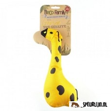 Beco plush Toy - George de Giraffe